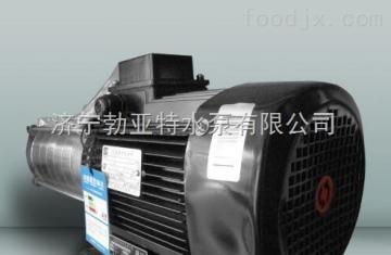 QDLY/QFY山東濟寧高效節能 QDLY/QFY型化工泵 微型高壓水泵