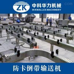 zkhl成都中科華力機械