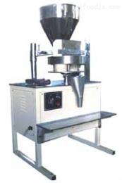 JLCT-K-500颗粒灌装机