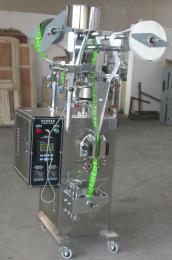 DXDP-100片剂自动包装机|数粒包装机