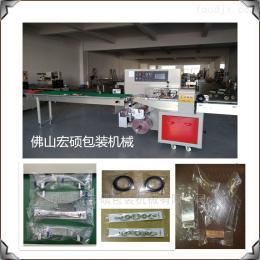 HS-250宏硕供应 五金包装机