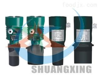 SX系列超聲波液位計廠商報價