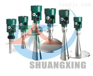 SXRD91/92/93/94/95/9高頻雷達物位計廠商報價