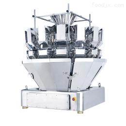 JW-A14精威高速双斜槽组合秤