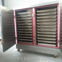 by-a大型饅頭蒸飯箱-蒸饅頭設備-饅頭蒸箱-饅頭蒸車-大型饅頭蒸箱-饅頭蒸柜.