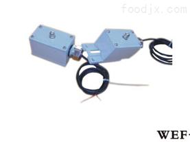 FJK-SXSD-150-FMGFJK-SXSD-150-FMGL磁感应式接近开关