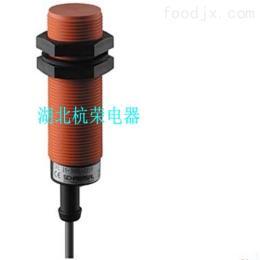 IFL15-300L-10TPIFL15-300L-10TP电感式接近开关