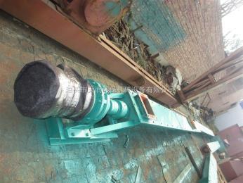 齐全天津管式螺旋输送机加工 螺旋输送机厂家直销