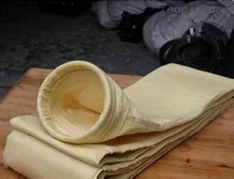 齐全除尘布袋批发厂家 上海除尘器布袋材质