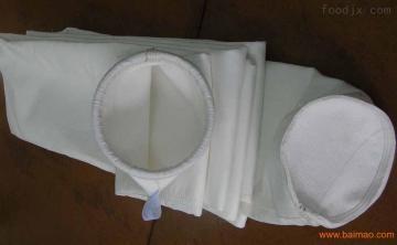 齊全廠家直銷除塵布袋  無錫除塵布袋材質