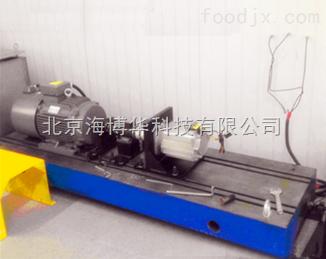 13161456023测功机齿轮箱测试系统