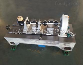 HBH13161456023测功机厂家减速机性能测试台
