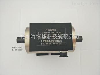 HCNJ-101气瓶阀钢瓶阀卸阀机上的扭矩传感器厂家优惠
