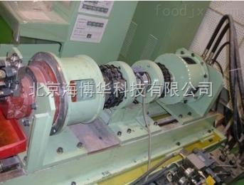 13161456023液压马达试验台马达性能测试系统