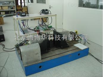 电机对拖试验台/电封闭电机测试系统