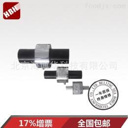 HCNJ-102北京静态扭矩传感器