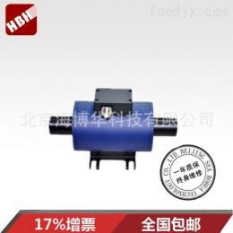 北京电机测试动态扭矩传感器
