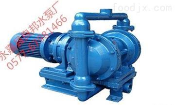 www.goooglb.cc隔膜泵