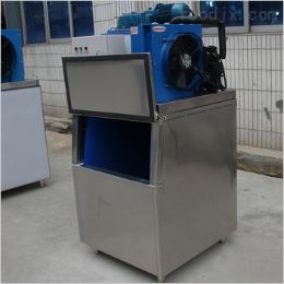 LR-0.5T小型商用片冰机