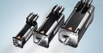 AG2250-+WPLE40-M02-64 beckhoff