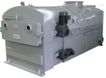 给煤机|赛摩电气供应-F55耐压式称重给煤机