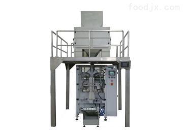 XY-QZ赛摩电气供应 XY-QZ颗粒全自动包装机