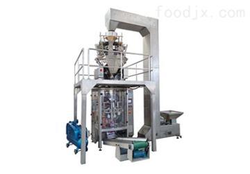 XY-SZ赛摩电气供应 XY-SZ食品全自动包装机