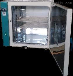 750型通康粮食物中药材电热风干机五谷杂粮烤箱烘箱干燥箱