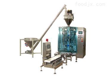 XY-L760赛摩电气供应 XY-L760全自动粉剂包装机