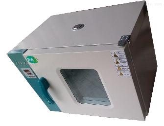 101型新款恒温特配202干燥箱烘箱