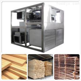 ZN-GZRH-5000商用高溫熱泵循環熱風烘干機組設備 木材烘干機 烘干設備烘干燥