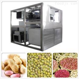 ZN-GZRH-5000商用高溫熱泵循環熱風烘干機組設備 小型農副產品烘干機 箱式烘房