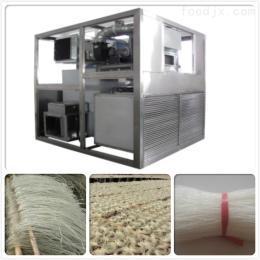 ZN-GZRH-5000商用高溫熱泵循環熱風烘干機組設備 小型粉絲粉條烘干機箱式烘房