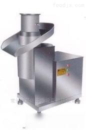 XL香菇專用旋轉式制粒機