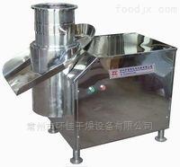 XL特种化肥专用旋转式制粒机