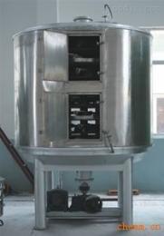 PLG-1200/12反丁烯二酸專用盤式干燥機