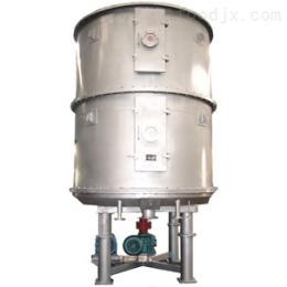 氫氧化鋁干燥設備,盤式干燥機廠家