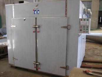 CT-C-I皇菊专用热风循环烘箱