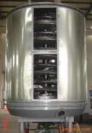 PLG-1200/8維生素C專用盤式干燥機