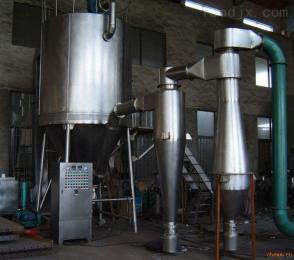 聚乙烯专用离心喷雾干燥机