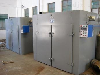 CT-C-IA粉丝粉条专用热风循环烘箱