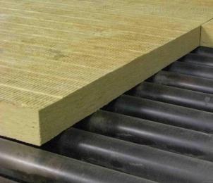 多种A级不燃优质岩棉板