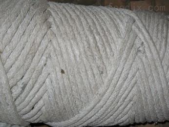 硅酸纖維溫廠家