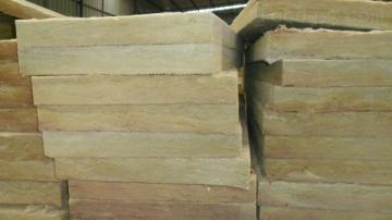 多种高密度岩棉板低价直销