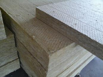 多种高密度岩棉板厂家供应