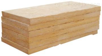多种高密度竖丝岩棉板厂家供应