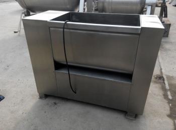 BX-100/BX-200拌餡機、水餃、餛飩拌餡機