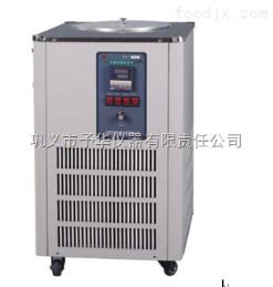 低温冷却液循环泵DLSB操作简单醒目,质量先进可靠