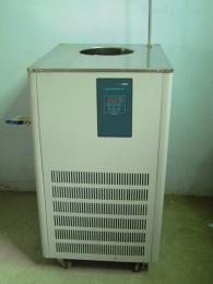 DLSB制药设备DLSB冷却液循环泵性能先进质量可靠