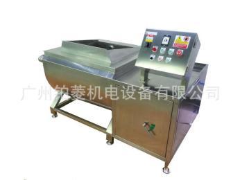PT-106S广州铂菱,洗菜机,清洗机,万能洗菜机,厨房设备,中央厨房